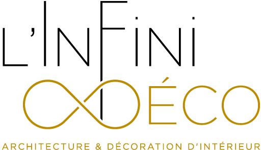www.linfinideco.com